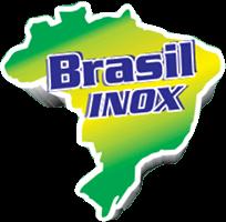 Brasil Inox